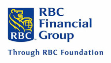 RBC Banking Group Logo